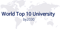 world top 10 University by 2030