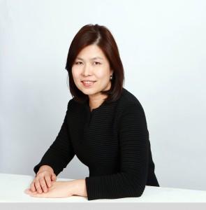 김영애 대표