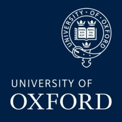 MOU Signing Ceremony: UNIST and Oxford University