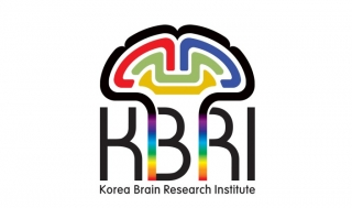 Special Visit by President Kyung-jin Kim from KBRI