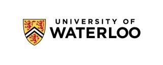 Special Visit by President Feridun Hamdullahpur from University of Waterloo