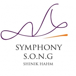 'The Wing' Orchestra by Shinik Hahm & Symphony S.O.N.G