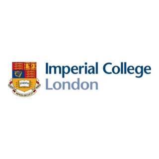 Imperial College London information session