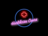[UNIST Health Care Center] Flower Therapy