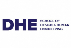 [2019 DHE Seminar] Designing the Experience of Finance