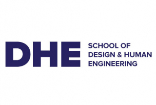 [2019 DHE Seminar] All About DHE #1: HFE Labs' Demonstration Day